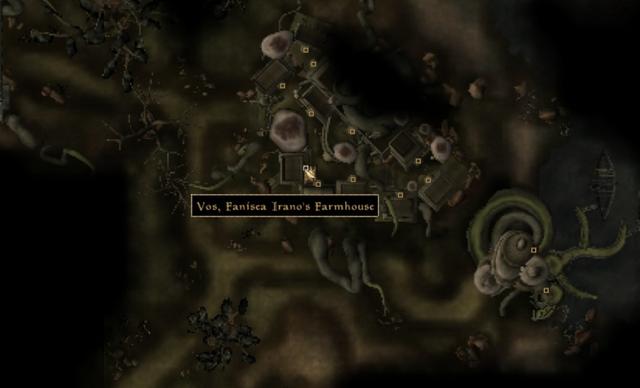 File:Fanisea Irano's Farmhouse Maplocation.png