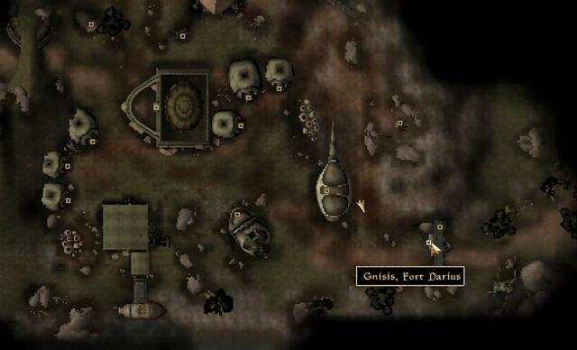 File:Fort DariusMapLocation.png