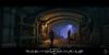 Fort Sphinxmoth Loading Screen