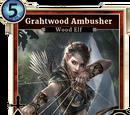 Grahtwood Ambusher