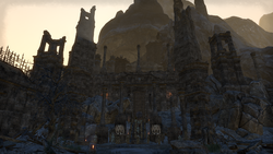 Hel Ra Citadel III