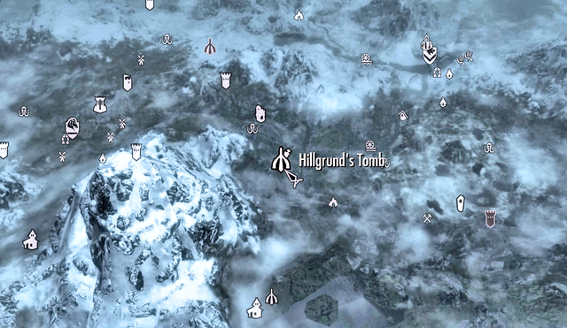 File:Hillgrunds Tomb Maplocation.png