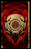 Hollowjack card back