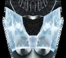 Ice Armor Cuirass