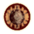 Iron Shield (Oblivion) Icon