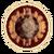 Iron Shield (Oblivion) Icon