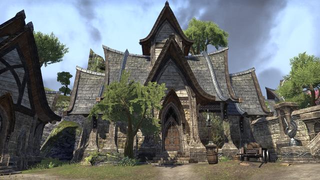 File:Mage Fiirenir's House.png
