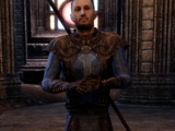 Mayor Aulus