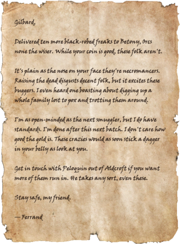 File:Note to Gilbard.png