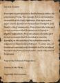 Ordinator Edict - Mandate 16.png