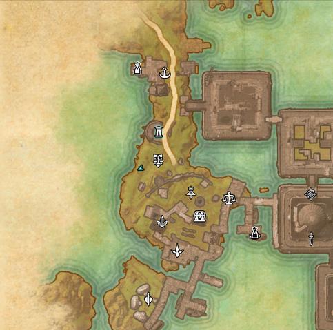File:Sebastian's Bazaar Map.png