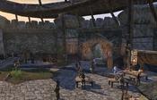 Stonetooth Market02