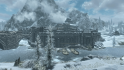 Виндхельм (Skyrim)