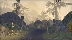 Деревня Стиллрайс