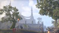Дешаан (Online) — Храм Трибунала в Морнхолде