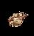 Зуб дэйдрота (иконка)
