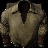 Одежда(м) 0005B6A1
