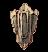 Сердце Порядка (иконка)
