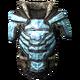 Тяжёлая сталгримовая броня