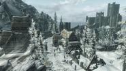 830px-Winterholdcity