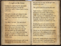 A Light on the Moor Pages 1-2.png