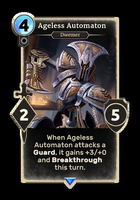File:Ageless Automaton (Legends).png