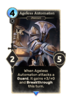 Ageless Automaton (Legends).png
