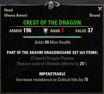 File:Akaviri Dragonguard - Crest V1.png