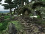 Amelion Tomb