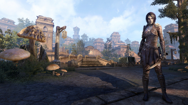 File:Balmora ESO Promo Screenshot (3).png