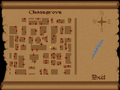 Chasegrove full map.png