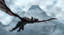 Dragonborn-trailer-21