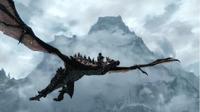 Dragonborn-trailer-21