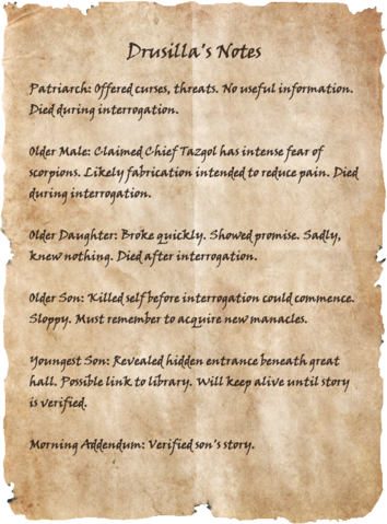 File:Drusilla's Notes.png