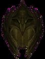 Elven Helmet (Skyrim).png