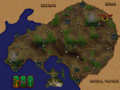 Fang Lair World Map (Arena).png
