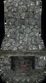 FireplaceMainHF.png