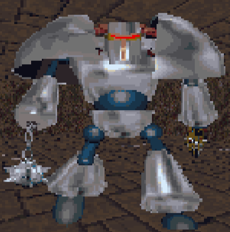 File:Gameplay Iron Golem (Arena).png