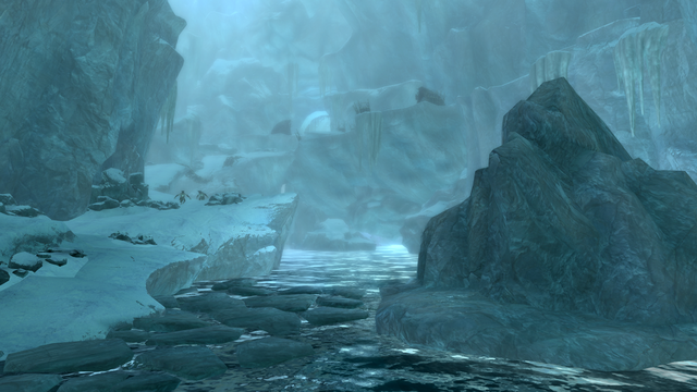 File:Glacial Crevice.png