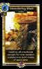 Immolating Blast