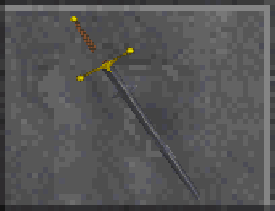 Iron Claymore Daggerfall.png