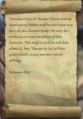 Letter to Master Rethan page 2.png