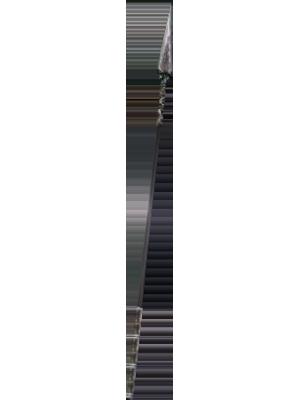 Silver Spear | Elder Scrolls | FANDOM powered by Wikia