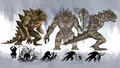 Murkmire Behemoth Concept Art.png