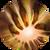 ON-icon-ava-Бонус вражеских крепостей 8
