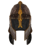 Oblivion BladesHelmet