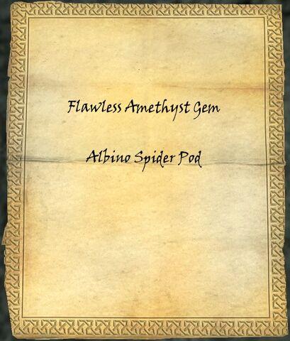 File:Recipe Jumping Shock Spider 2x.jpg