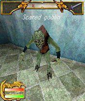 File:Scared Goblin.jpg