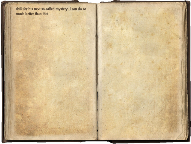 File:Scholar Garrique's Journal02.png
