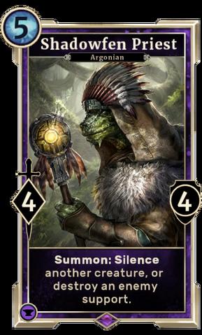 File:Shadowfen Priest (Legends).png